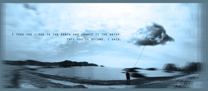 Beach 001