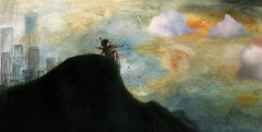 clouds001