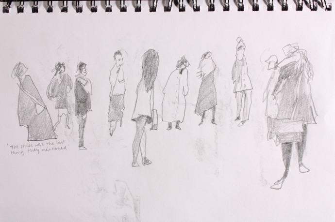 draw_001_01_X1_0001