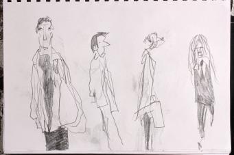 draw_001_01_X1_0008