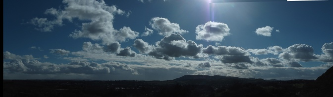 panorama 001