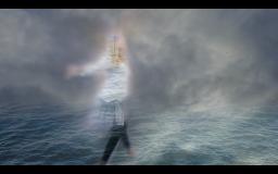 Screen Shot 2014-12-06 at 16.56.25