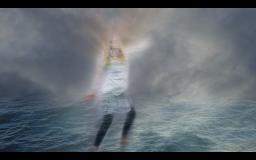 Screen Shot 2014-12-06 at 16.56.26
