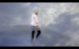 Screen Shot 2014-12-06 at 16.58.06