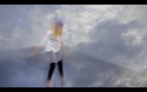 Screen Shot 2014-12-06 at 16.58.11