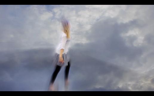 Screen Shot 2014-12-06 at 16.58.13