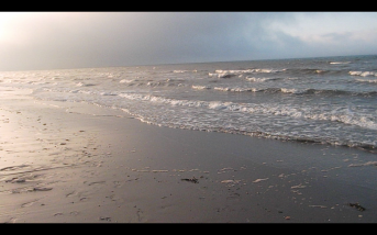 Screen Shot 2014-12-08 at 02.04.14