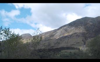 Screen Shot 2014-12-08 at 02.18.02