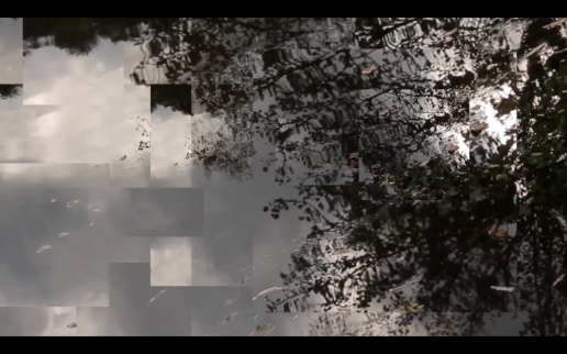 Screen Shot 2014-12-08 at 02.19.34