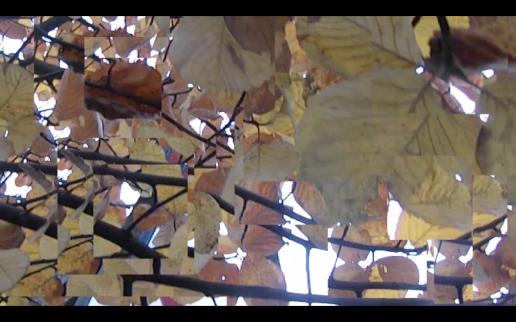 Screen Shot 2014-12-08 at 02.20.31