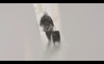 Screen Shot 2014-12-08 at 03.19.10