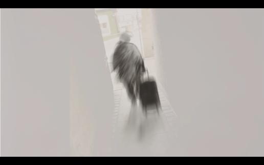Screen Shot 2014-12-08 at 03.20.01