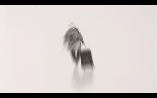 Screen Shot 2014-12-08 at 03.20.29