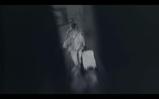 Screen Shot 2014-12-08 at 03.21.18