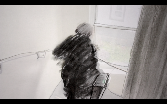 Screen Shot 2014-12-08 at 03.23.22