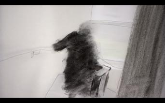 Screen Shot 2014-12-08 at 03.23.38