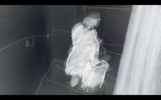 Screen Shot 2014-12-08 at 03.24.23