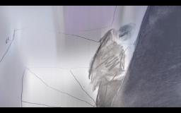 Screen Shot 2014-12-08 at 03.25.28