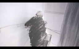 Screen Shot 2014-12-08 at 03.26.59