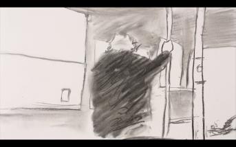 Screen Shot 2014-12-08 at 03.27.41