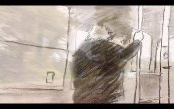 Screen Shot 2014-12-08 at 03.27.57