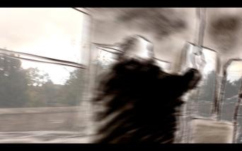 Screen Shot 2014-12-08 at 03.28.12