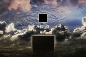 altitude 001