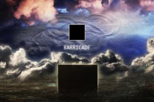 barricade 001