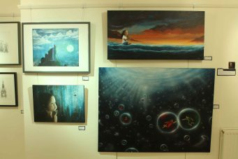 Dundas exhibition 002