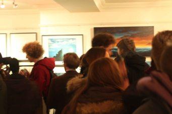 Dundas exhibition 003