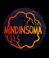 logo 004