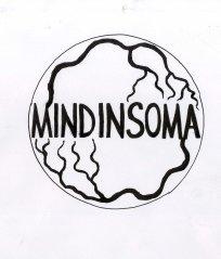 original logo small