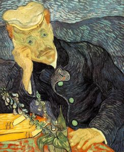 portrait_of_dr-_gachet