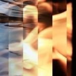 elemental-screenshot-icon