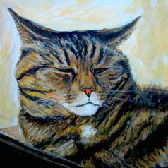 mitrega-portrait