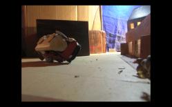 screen-shot-2014-12-19-at-01-16-33