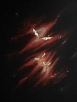 Dragon flight lighting 1 PURE