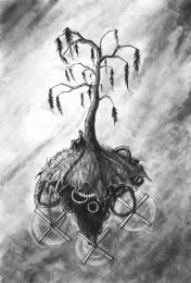 ECA - the exile